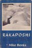 Rakaposhi: Banks, Mike