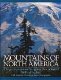 Mountains of North America: Beckey, Fred